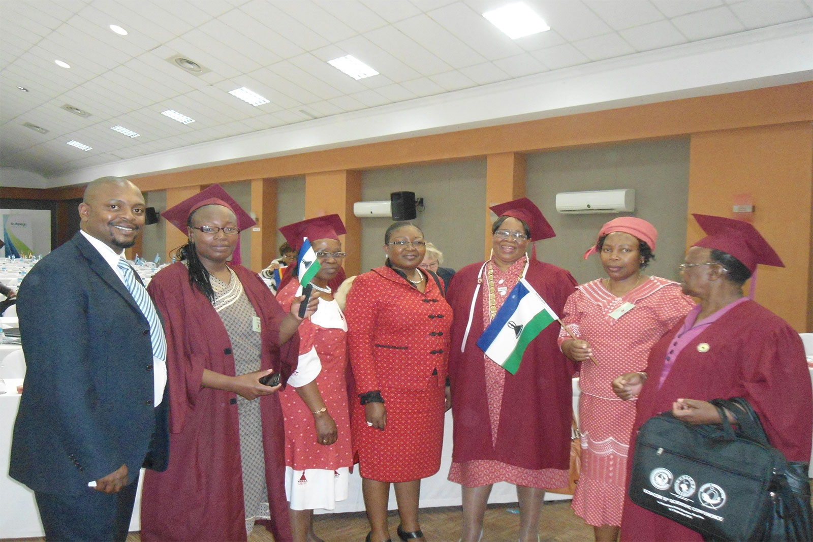 Lesotho-nursing-council-at-best