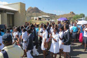lesotho-nurses