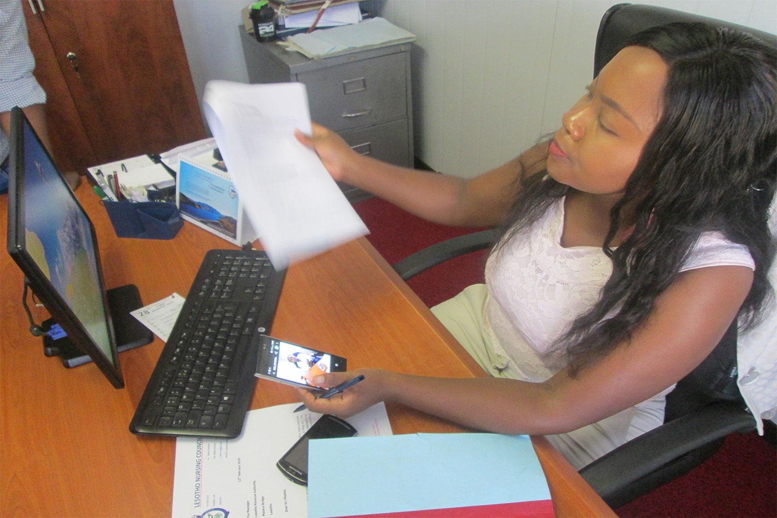 lesotho-nursing-council-accounts