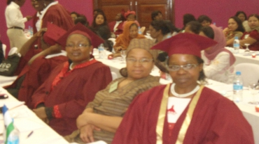 lesotho-nursing-council-members