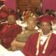 lesotho-nursing-council-members