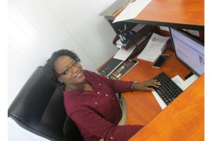 lesotho-nursing-council-reception