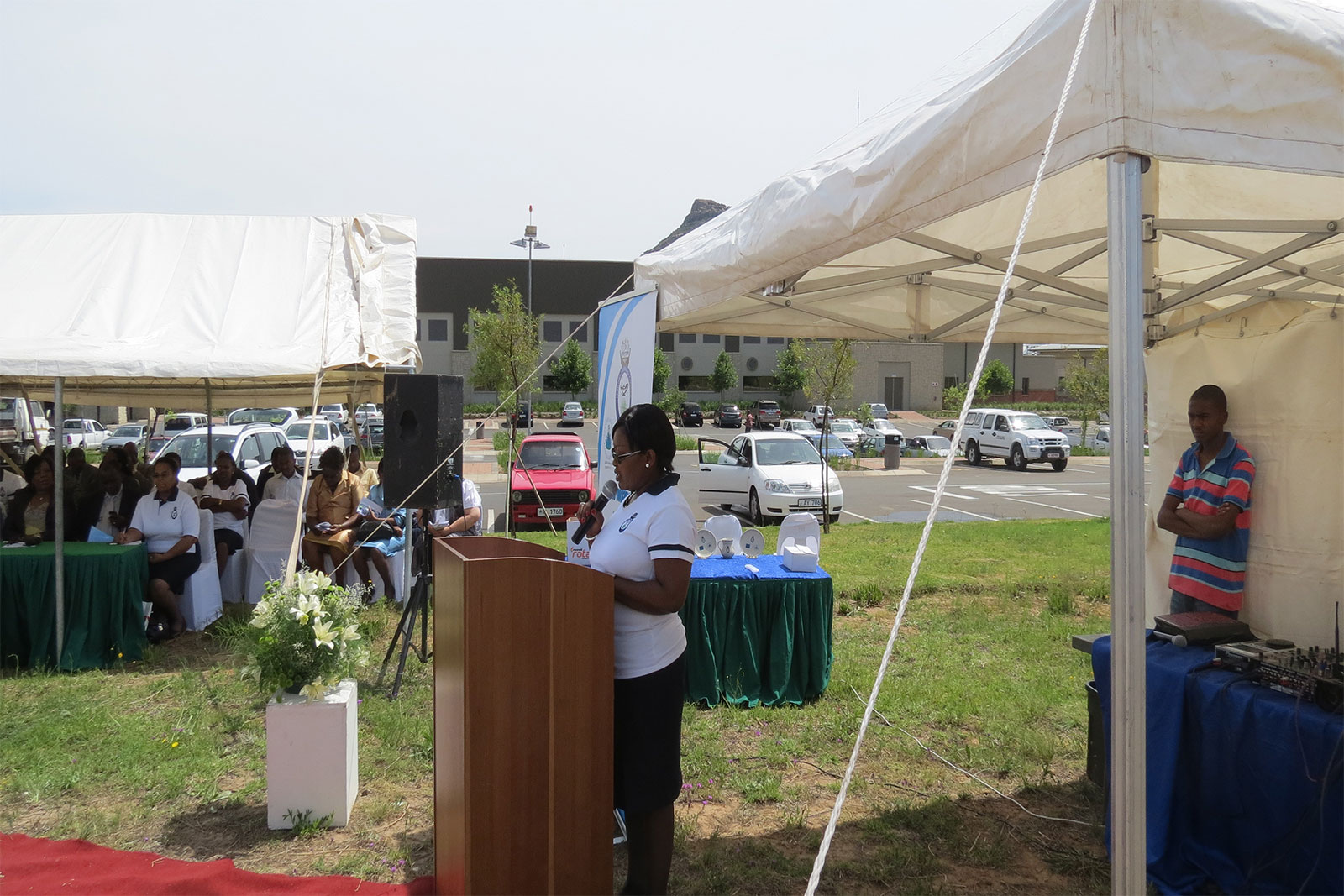lesotho-nursing-council-registrar