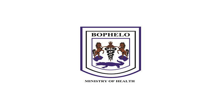 ministry-of-health-lesotho